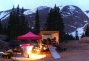 panoramic-pits-5am-and-11500-feet