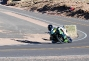 chip-yates-pikes-peak-international-hill-climb-1
