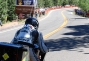 chip-yates-pikes-peak-international-hill-climb-10