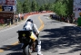 chip-yates-pikes-peak-international-hill-climb-11