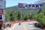 chip-yates-pikes-peak-international-hill-climb-12