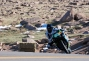 chip-yates-pikes-peak-international-hill-climb-4