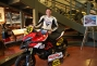 chip-with-greg-tracys-awesome-ducati