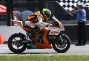chris-fillmore-ktm-1190-rc8-r-mid-ohio-ama-superbike-1