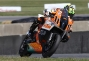 chris-fillmore-ktm-1190-rc8-r-mid-ohio-ama-superbike-2