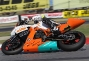 chris-fillmore-ktm-1190-rc8-r-mid-ohio-ama-superbike-3