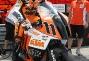 chris-fillmore-ktm-1190-rc8-r-mid-ohio-ama-superbike-4