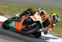 chris-fillmore-ktm-1190-rc8-r-mid-ohio-ama-superbike-5