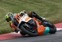 chris-fillmore-ktm-1190-rc8-r-mid-ohio-ama-superbike-6