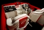cigarette-racing-42x-ducati-edition-racing-boat-1