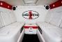 cigarette-racing-42x-ducati-edition-racing-boat-3