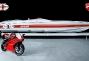 Cigarette Racing 42X Ducati Edition Racing Boat thumbs cigarette racing 42x ducati edition racing boat 4