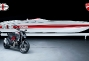 Cigarette Racing 42X Ducati Edition Racing Boat thumbs cigarette racing 42x ducati edition racing boat 6