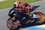 colin-edwards-motogp-crt-test-bmw-suter-4