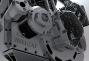 confederate-c3-x132-hellcat-motor-11