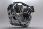 confederate-c3-x132-hellcat-motor-2