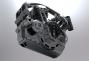 confederate-c3-x132-hellcat-motor-8
