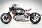 Confederate-X132-Hellcat-Speedster-04
