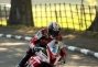 IOMTT: Conker Fields with Richard Mushet thumbs conker fields isle of man tt richard mushet 04