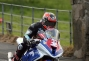 IOMTT: Conker Fields with Richard Mushet thumbs conker fields isle of man tt richard mushet 08