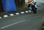 IOMTT: Conker Fields with Richard Mushet thumbs conker fields isle of man tt richard mushet 09