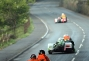 IOMTT: Conker Fields with Richard Mushet thumbs conker fields isle of man tt richard mushet 11