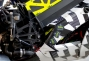 2012-brammo-empulse-rr-sears-point-crash-steve-rapp-01