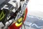 2012-brammo-empulse-rr-sears-point-crash-steve-rapp-02