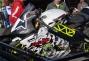 2012-brammo-empulse-rr-sears-point-crash-steve-rapp-03
