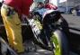 2012-brammo-empulse-rr-sears-point-crash-steve-rapp-04