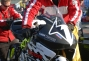 2012-brammo-empulse-rr-sears-point-crash-steve-rapp-05