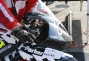 2012-brammo-empulse-rr-sears-point-crash-steve-rapp-06