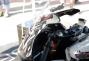 2012-brammo-empulse-rr-sears-point-crash-steve-rapp-08