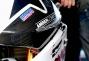 2012-brammo-empulse-rr-sears-point-crash-steve-rapp-10