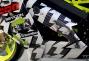 2012-brammo-empulse-rr-sears-point-crash-steve-rapp-14