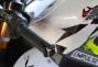 2012-brammo-empulse-rr-sears-point-crash-steve-rapp-19