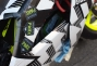 2012-brammo-empulse-rr-sears-point-crash-steve-rapp-20