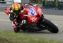 creg-ny-baa-isle-of-man-tt-richard-mushet-05