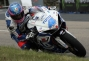 creg-ny-baa-isle-of-man-tt-richard-mushet-07