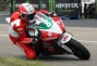 creg-ny-baa-isle-of-man-tt-richard-mushet-08