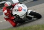 creg-ny-baa-isle-of-man-tt-richard-mushet-20