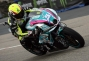 creg-ny-baa-isle-of-man-tt-richard-mushet-22