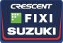 crescent-fixi-suzuki-wsbk-livery-12