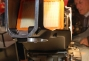 ducati-1199-panigale-superquadro-motor-cutaway-05