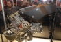ducati-1199-panigale-superquadro-motor-cutaway-07