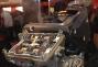 ducati-1199-panigale-superquadro-motor-cutaway-08