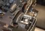 ducati-1199-panigale-superquadro-motor-cutaway-09