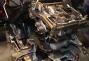ducati-1199-panigale-superquadro-motor-cutaway-10