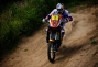 Cyril Despres Wins Fourth Dakar Rally Title thumbs cyril despres ktm dakar rally 2012 03