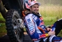 cyril-despres-ktm-dakar-rally-2012-04